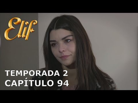 Download Elif Capítulo 277 (Temporada 2) | Español