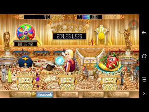 russian slots free slots секреты