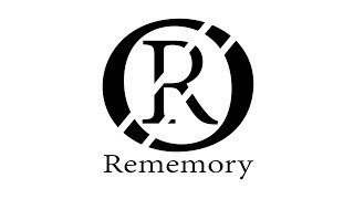 Rememory - Hello ( Official 2016 )