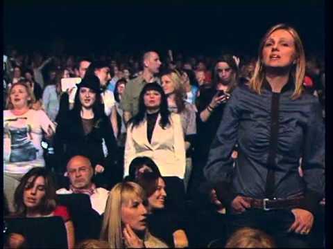 Sasa Matic - Neke ptice - (Live) - (Sava Centar 28.03.2012.)