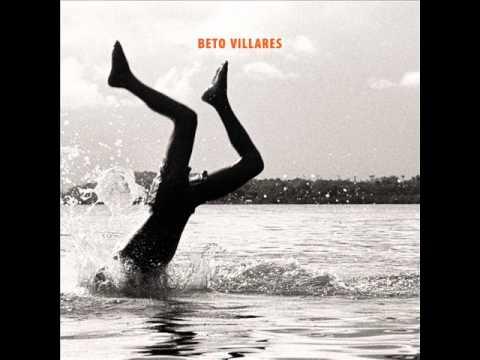 Beto Villares - Rio Da Bossa Nova