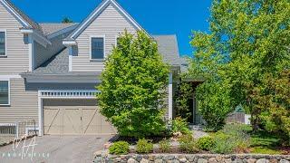 Home for Sale - 17 Courtyard Pl, Lexington