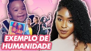 20 fatos sobre normani kordei fifth harmony   john wallison