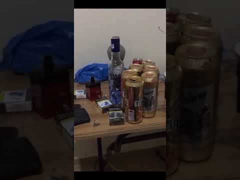 EV SNAP - ALKOLLÜ ORTAM INSTAGRAM SNAP