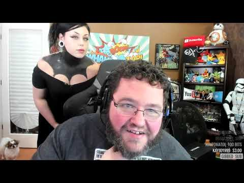 Boogie Unboxing -  Magic the Gathering [Guilds of ravnica] packs