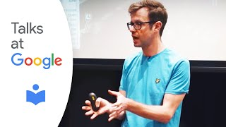 "Richard Shotton: ""The Choice Factory: The Behavioral Biases Influence [...]"" 