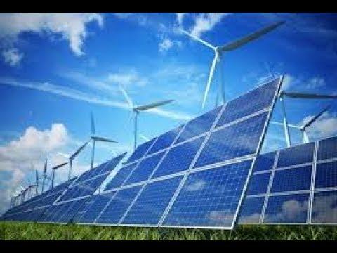 News Express - AMU Me Sabse Bada Solar Energy Plant - 21.03.2018 Part 01