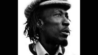 Alton Ellis & Prince Lamont - Jamaican Daughter