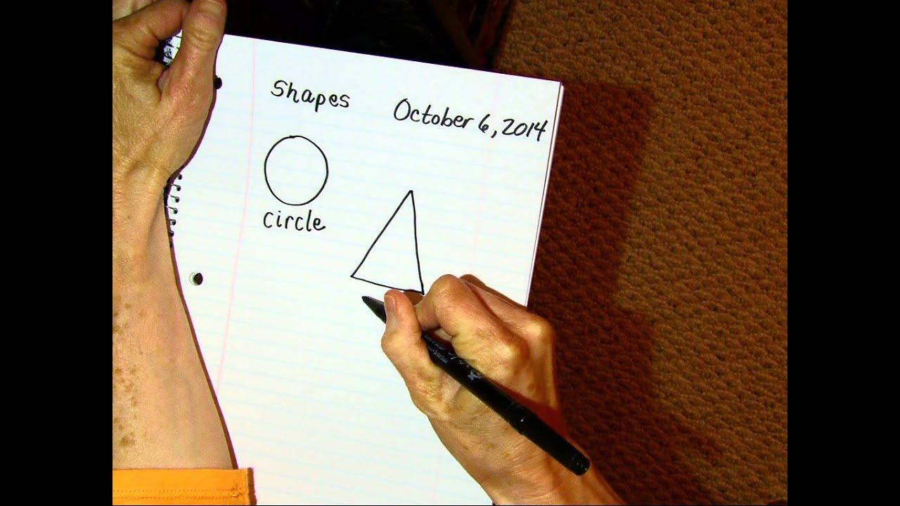 sketch kinder - YouTube