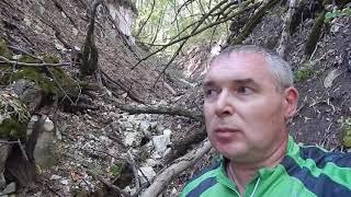 видео Местный туризм вместо заграничных курортов