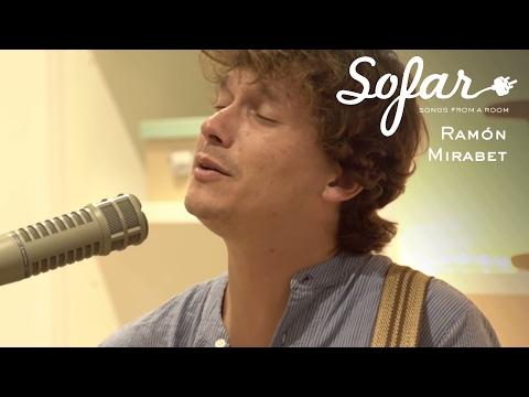 Ramón Mirabet - Banks of the Ohio | Sofar Madrid