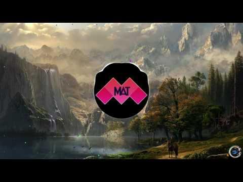 [DRITY TRAP HIPHOP BEAT INSTRUMENTAL 2016] MxPooz - Mai Flow (Official Video)