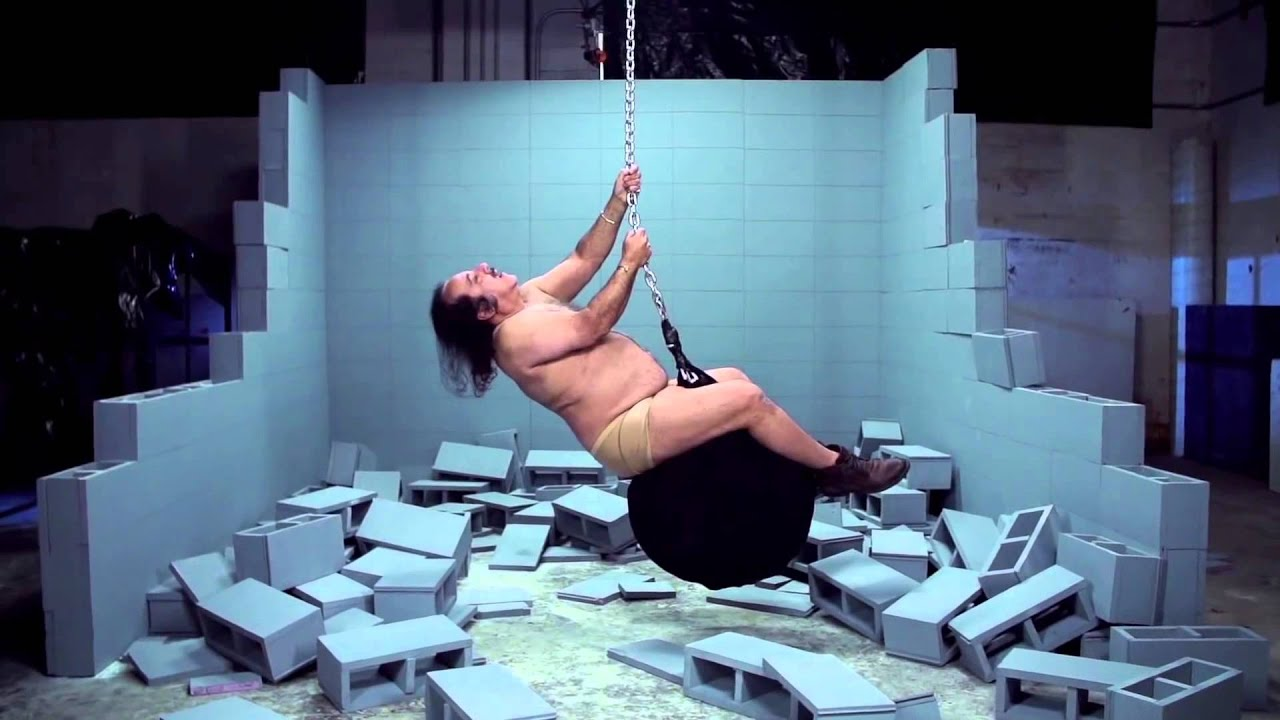 Miley cyrus wreckingball porn music video - 2 part 5