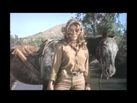 El Dorado- Nelson Riddle-- El Dorado instrumental