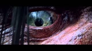 Джек - покоритель великанов (2013) Фильм. Трейлер HD