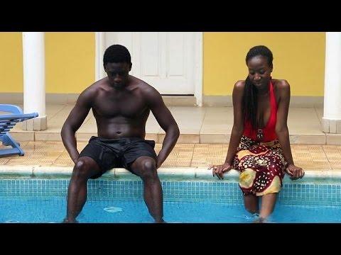 Filmmakers put spotlight on organised crime in Mali