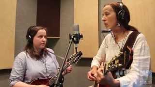 """Rita Hosking & Kora Feder - """"Our Land"""""""