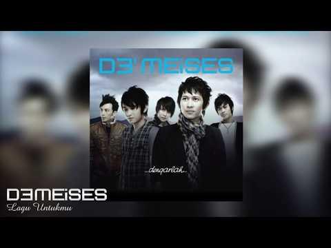 DEMEISES - LAGU UNTUKMU ( Audio)
