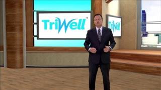Weight Loss Atlanta, GA TriWell™ (770)693-2589