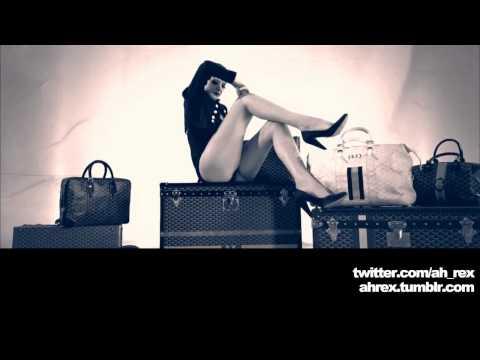 T.O.P. - Turn It Dynamite (vs. Taio Cruz) [Mashup Remix] + Movie!! + download link