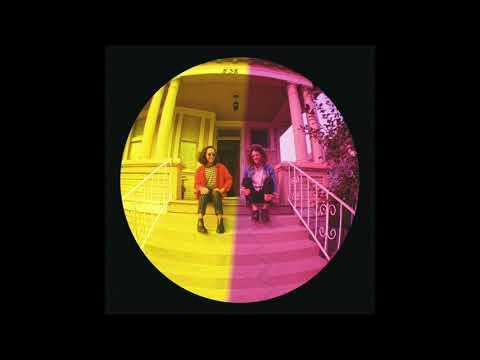 Elan Noon - Colour Story (2020) Full Album