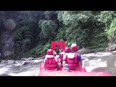top-things-to-do-in-bali-|-rafting-in-ubud-|-klook-|-vlog