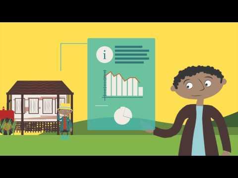 Cash flow based lending – The case of ABM
