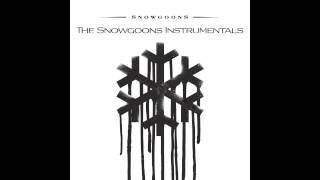 """Snowgoons - """"No Man"""