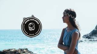 Baixar Tropical Summer mix 2017 #19