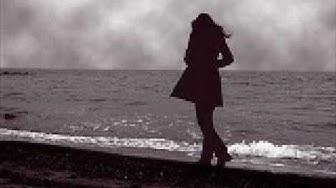Yölinja - 16-vuotias tyttö (osa 1)
