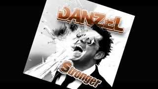 Danzel - Stronger (Piano version)