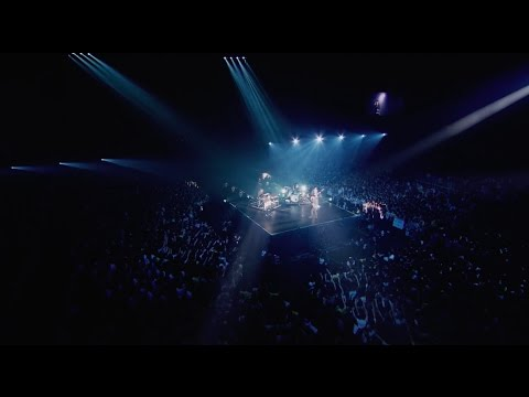 Mr.Children「Sign」 TOUR POPSAURUS 2012 Live