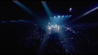 Mr.Children「Sign」 TOUR POPSAURUS 2012 Live
