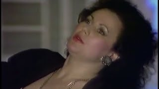Snezana Savic - Boli me srce za tobom - (Official Video 1988)