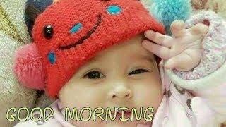 Telugu good morning whatsapp videos || good morning whatsapp status videos