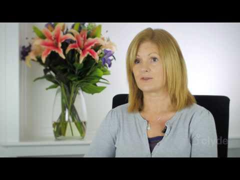 Lynda Irons - Perth Sales