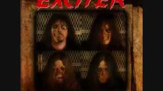 Exciter * Hangman