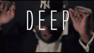 MOODLIFE Ft CECE ROGERS - DEEP (Official Music Video)