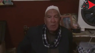 فيديو| الوصية الأخيرة لـ«عمر عبد الرحمن» قبل وفاته