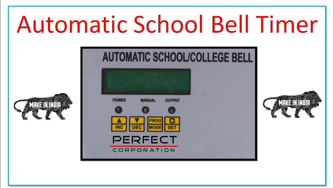 automatic bell using pic Another way around it is not using the ooo at all and just create a rule that any message sent to me have the server send a reply using a specific message and paste your message with pic there it works inside and outside the organization with no double emails.