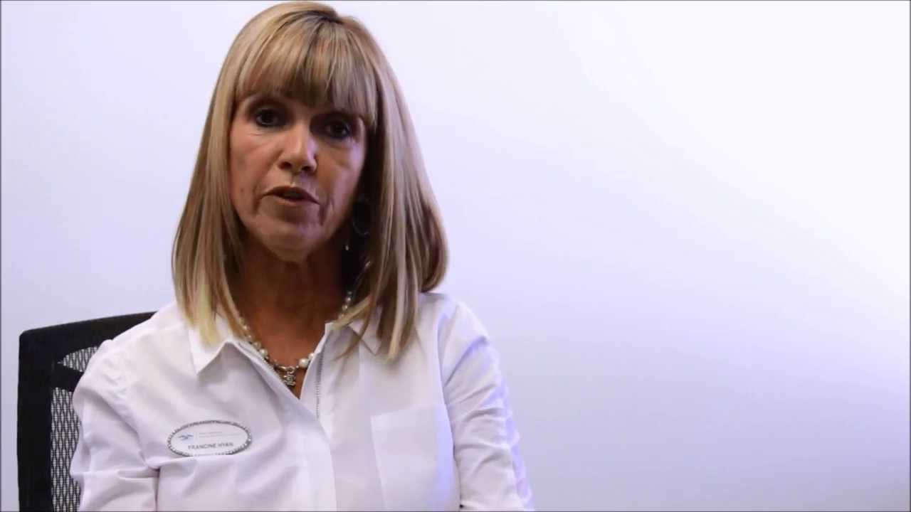 The Importance Of Home Warranty Francine Hyan First American Home