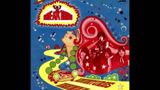 Breakthru - Love Is Strange (Bo Diddley)