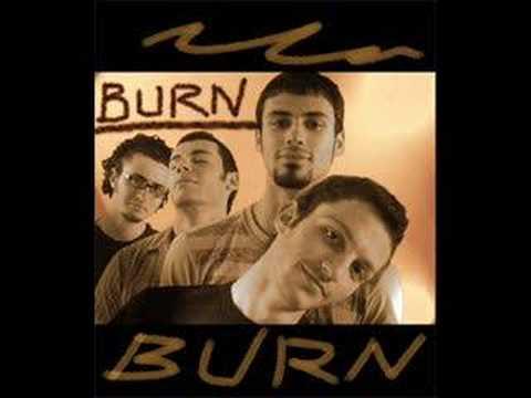 burn & Big Basta - Nje hap perpara