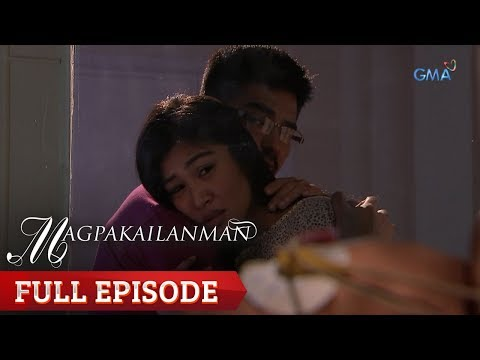 Magpakailanman: Our miracle baby | Full Episode