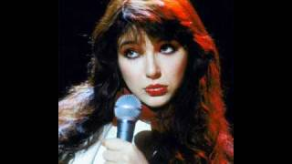 Watch Kate Bush Sexual Healing video