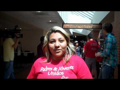 Auraria Reacts to Reduced Tuition for Colorado's Undocumented Students