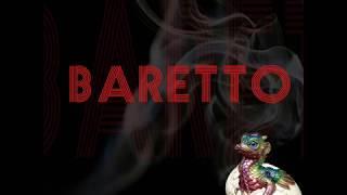 Baretto - Aprendiendo A Morir (Álbum Completo)