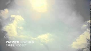 Patrick Fischer- Frühlingsset