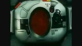 รวมฉากแปลงร่าง Mask Rider ทุกตัว!