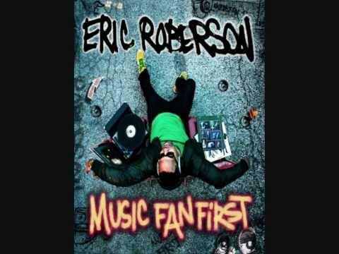 For Da Love of Da Game - Eric Roberson feat. Raheem Devaughn